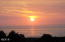 47330 Beach Crest Drive, Neskowin, OR 97149 - scenery4