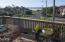 906 SW 7th St., B, Newport, OR 97365 - Ocean View Sun Deck