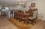 906 SW 7th St., B, Newport, OR 97365 - Dining