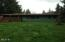 384 Schwarts Rd., Otis, OR 97368 - Back of House