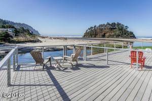 49006 S Hwy 101, D, Neskowin, OR 97149