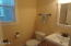 599 SW 27th Way, Lincoln City, OR 97367 - DSC05515