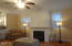 599 SW 27th Way, Lincoln City, OR 97367 - DSC05538