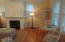 599 SW 27th Way, Lincoln City, OR 97367 - DSC05539