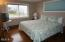 3405 NW Jetty Avenue, Lincoln City, OR 97367 - DSC09516