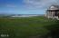 3405 NW Jetty Avenue, Lincoln City, OR 97367 - DSC09843