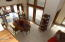 4455 US-101 N, Yachats, OR 97498 - View from Loft!