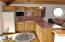 4455 US-101 N, Yachats, OR 97498 - Suite Kitchen!