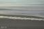 599 SW 27th Way, Lincoln City, OR 97367 - Beach
