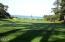 599 SW 27th Way, Lincoln City, OR 97367 - Golf at Salishan