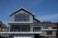 5018 NW Jetty Ave, Lincoln City, OR 97367 - DSC00340