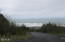 TL 5000 Horizon Hill Rd, Yachats, OR 97498 - Lot 38 b CORNER LOT