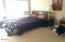 1296 Pepperwood, Lincoln City, OR 97367 - Master Bed