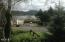 1296 Pepperwood, Lincoln City, OR 97367 - View 1
