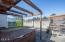 3041 SW Coast Ave., Lincoln City, OR 97367 - Patio