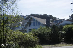 , Lincoln City, OR 97367