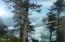 50120 S Beach Rd, Neskowin, OR 97149 - Zellner 4 013
