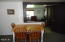 384 Schwarts Rd., Otis, OR 97368 - Dining to Living