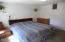 384 Schwarts Rd., Otis, OR 97368 - Master Bed