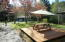 384 Schwarts Rd., Otis, OR 97368 - Front Deck