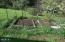384 Schwarts Rd., Otis, OR 97368 - Raised Beds