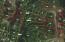 900 BLK Horizon Hill & Elk Mtn Road, Yachats, OR 97498 - 12 lots