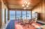 515 SW Point, Depoe Bay, OR 97341 - 25-IMG_2544_5_6-16