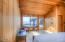 515 SW Point, Depoe Bay, OR 97341 - 50-IMG_2571_2_3-19