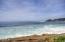 515 SW Point, Depoe Bay, OR 97341 - 60-IMG_2625_6_7-24.psd