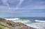 515 SW Point, Depoe Bay, OR 97341 - 62-IMG_2652_3_4-26.psd