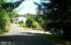 759 NW Highland Dr, Waldport, OR 97394 - upstreet