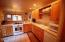 5960 Summerhouse Lane Share B, Pacific City, OR 97135 - kitchen