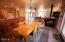 5960 Summerhouse Lane Share B, Pacific City, OR 97135 - DINING