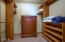 1066 NW 6th Court, Lincoln City, OR 97367 - Walk-In Closet