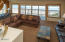 1066 NW 6th Court, Lincoln City, OR 97367 - Family Room
