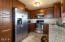 1066 NW 6th Court, Lincoln City, OR 97367 - Kitchen