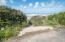 1066 NW 6th Court, Lincoln City, OR 97367 - Beach Access From Property