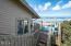 1066 NW 6th Court, Lincoln City, OR 97367 - Master Private Deck