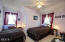 6575 NW Pacific Coast Hwy, Seal Rock, OR 97376 - 6575 NW Pacific Coast Hwy Web-24