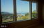 250 NE Spring Ave, Depoe Bay, OR 97341 - Master Suite View