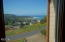 250 NE Spring Ave, Depoe Bay, OR 97341 - Owner's Suite View