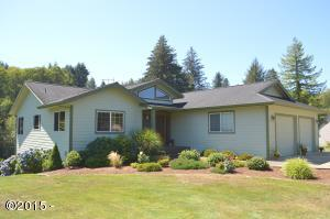 19635 Fitch Drive, Beaver, OR 97108