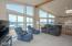 120 Fishing Rock Dr., Depoe Bay, OR 97341 - Great Room
