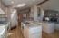 120 Fishing Rock Dr., Depoe Bay, OR 97341 - Chef's Kitchen