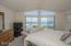 120 Fishing Rock Dr., Depoe Bay, OR 97341 - Master Suite