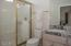 120 Fishing Rock Dr., Depoe Bay, OR 97341 - Master Bath