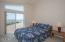 120 Fishing Rock Dr., Depoe Bay, OR 97341 - 2nd Master Suite