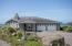 120 Fishing Rock Dr., Depoe Bay, OR 97341 - Exterior