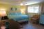 95469 Highway 101 S, Yachats, OR 97498 - Bedroom 1