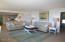 95469 Highway 101 S, Yachats, OR 97498 - Great Room (2)